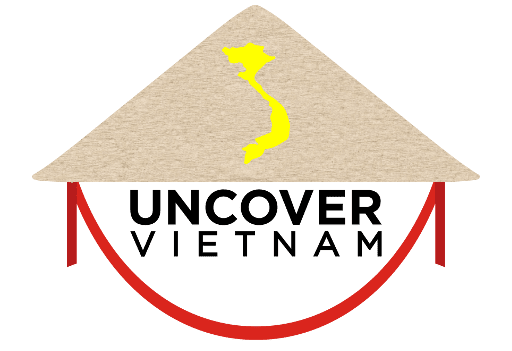 Uncover Vietnam Travel Guide | Vacations, Travel and Tourism