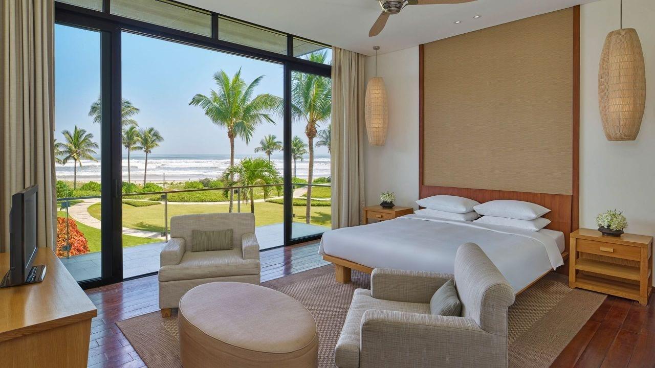 Hyatt Regency Danang Resort and Spa Room