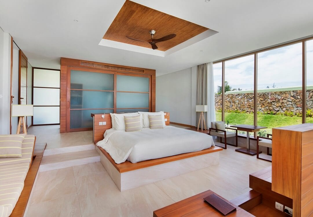 Room at FLC Luxury Resort Quy Nhon