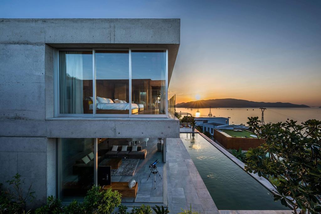 Venity Villa Chill Mia Resort Nha Trang