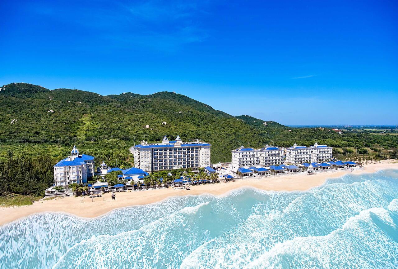Lan Rung Resort & Spa