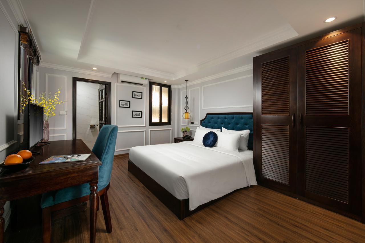Maya Hotel Boutique & Spa