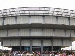 Ha Noi Museum