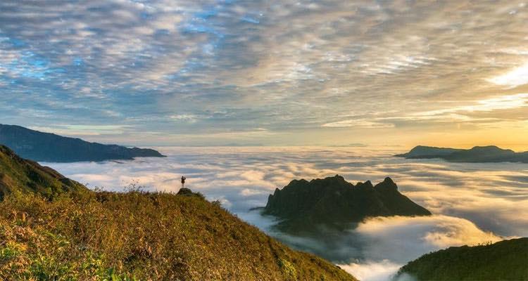 image of Bach Moc Luong Tu, Vietnam