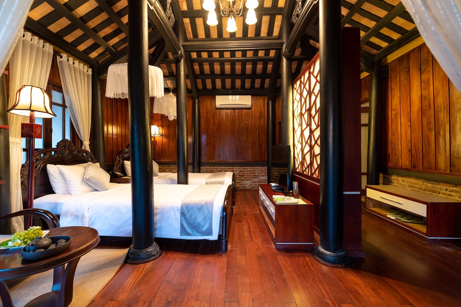 Image of Phu Thinh Boutique and Spa in Hoi An, Vietnam