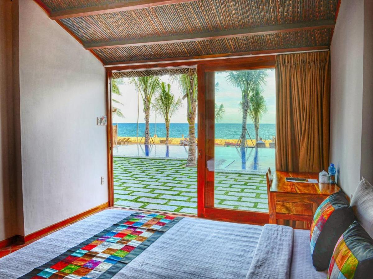 Ananda Resort, Phan Thiet