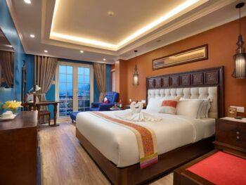 Eden Boutique Hotel & Spa